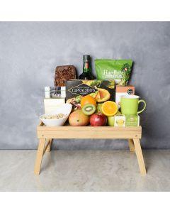 Nature's Gifts Liquor Basket, liquor gift baskets, gourmet gift baskets, gift baskets, gourmet gifts