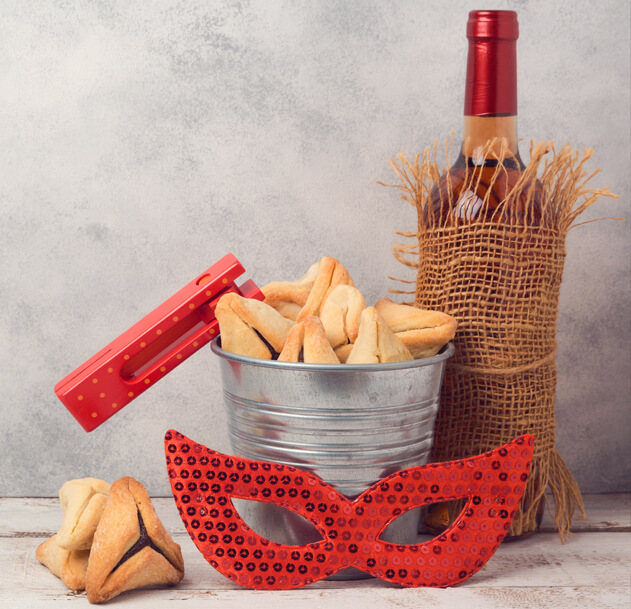 Kings Bridge Gift Baskets