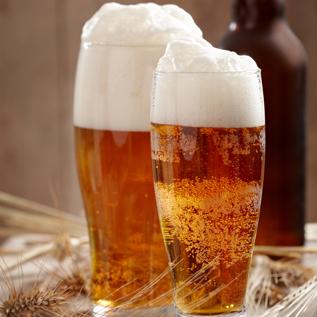 Beer gift baskets North Bellmore