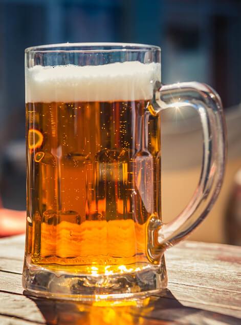 Beer Gift Baskets Delivery Kings Bridge