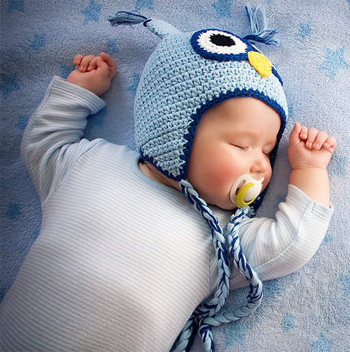 Our Baby Gift Ideas for Kids & Friends