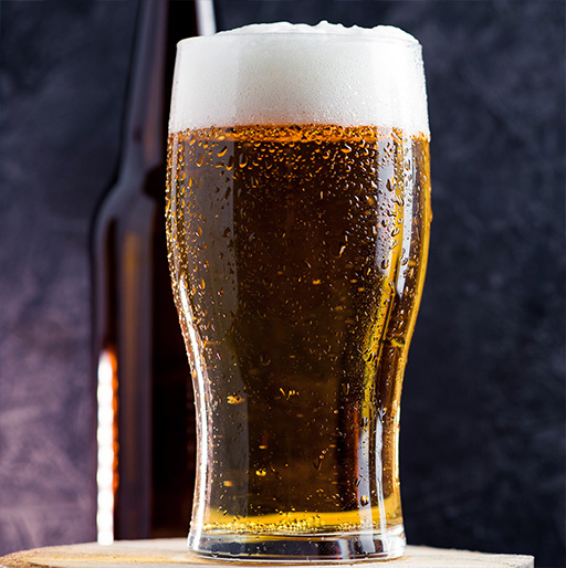 Our Beer Clubs Gift Ideas for Mom & Dad
