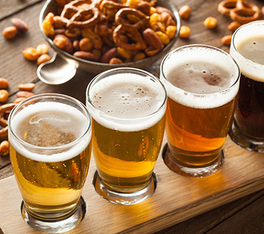 Beer Clubs Delivered to New York City