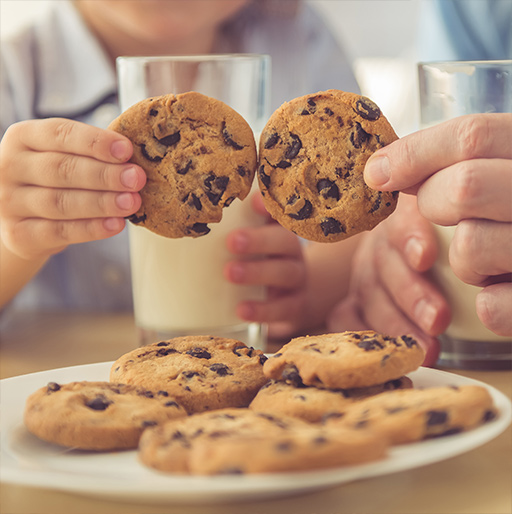 Our Cookies Gift Ideas for Friends