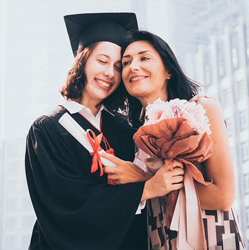Our Graduation Gift Ideas for Friends