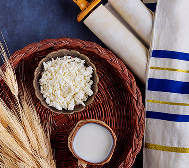 kosher Gift Baskets Delivered to New York City