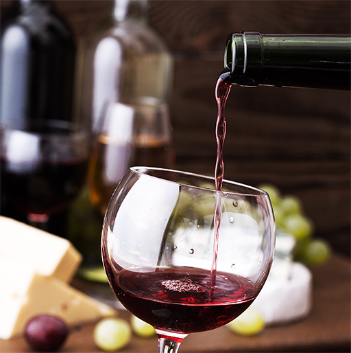 Our Wine Clubs Ideas for Bosses & Co-Workers