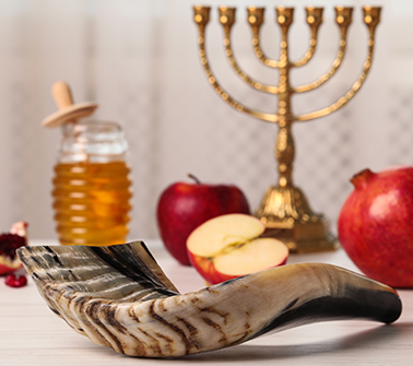 Yom Kippur Gift Baskets Delivered to New York City
