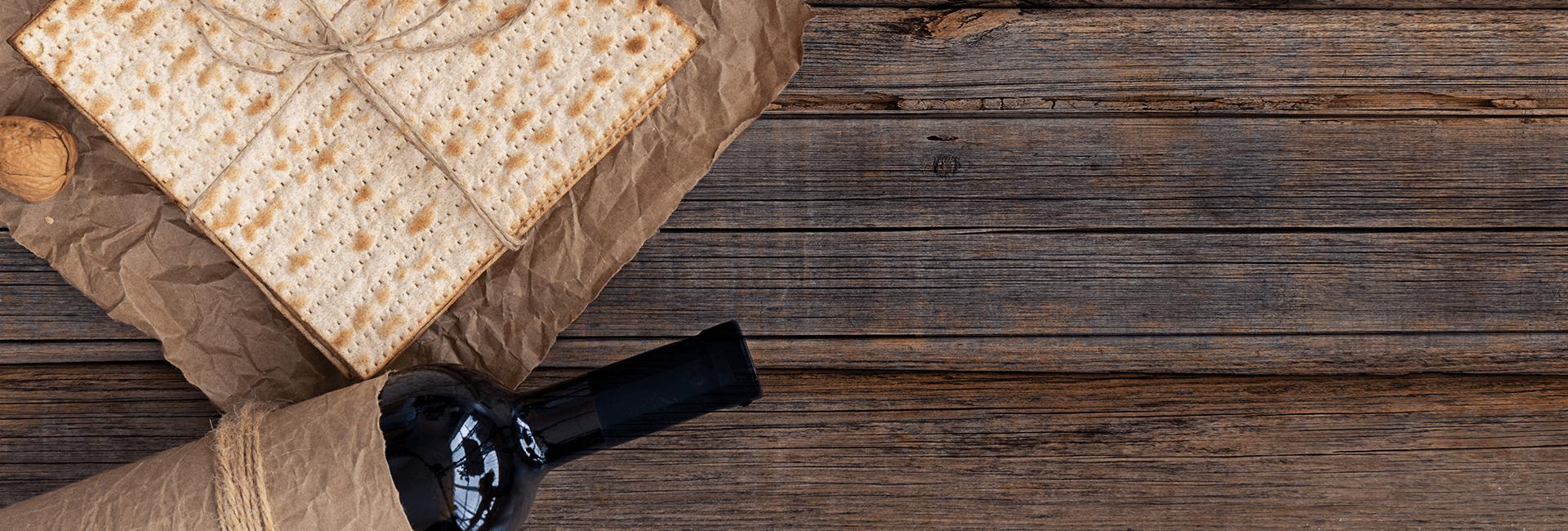 kosher wine gift baskets new york city